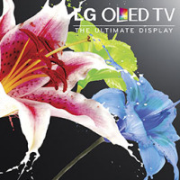 Discover LG OLED TV from Best Buy – The Ultimate Display