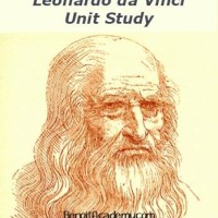 Leonardo da Vinci Resources